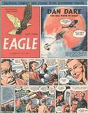 Eagle (1st Series) #113