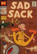 Sad Sack #46