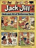 Jack and Jill #49
