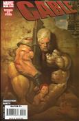 Cable (2nd Series) #3