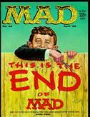 Mad #46
