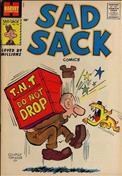 Sad Sack #76