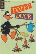 Daffy #65