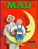 Mad #164