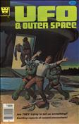 UFO & Outer Space #15