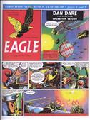 Eagle (1st Series) #166