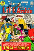 Life With Archie #138