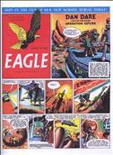 Eagle (1st Series) #177
