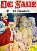 Sade, De (De Schorpioen) #31