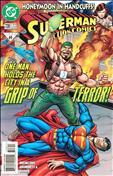Action Comics #728