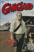 Gangland Book #1