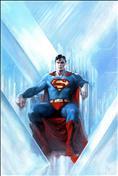 Action Comics #1000 Variation M