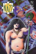The Nazz #3
