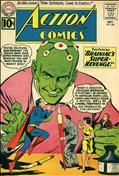 Action Comics #280