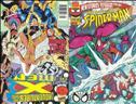 Adventures of Spider-Man/Adventures of the X-Men #10