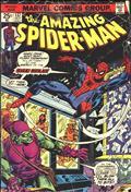The Amazing Spider-Man #137