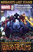 Marvel Previews (4th Series) #21