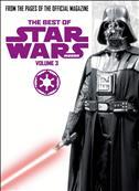 The Best of Star Wars Insider #3