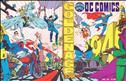Amazing World of DC Comics #16
