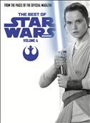 The Best of Star Wars Insider #4