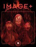 Image+ (Vol. 1) #14
