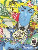 ARK: The Comics Magazine #24