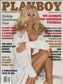 Playboy Magazine #505