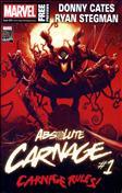 Marvel Previews (4th Series) #23