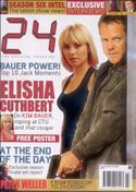 24 Magazine #3