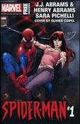 Marvel Previews (4th Series) #24