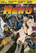 Hero Illustrated #5