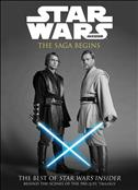 The Best of Star Wars Insider #8