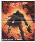 Comic Shop News #1558