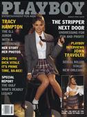 Playboy Magazine #507