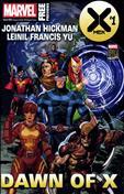 Marvel Previews (4th Series) #25