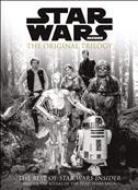 The Best of Star Wars Insider #9