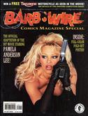 Barb Wire Comics Magazine Special #1