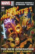 Marvel Previews (4th Series) #26