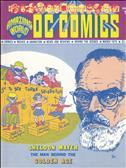 Amazing World of DC Comics #5