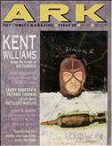 ARK: The Comics Magazine #28