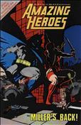 Amazing Heroes #69