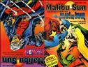 Malibu Sun #24