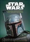 The Best of Star Wars Insider #10