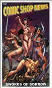 Comic Shop News #1447