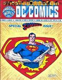 Amazing World of DC Comics #7