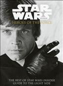 The Best of Star Wars Insider #6