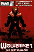 Marvel Previews (4th Series) #29
