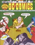 Amazing World of DC Comics #8