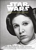 The Best of Star Wars Insider #7