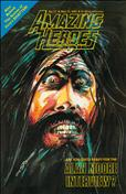 Amazing Heroes #71